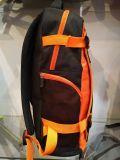 Sports de plein air qui voyagent sac à dos sac pour ordinateur portable de l'école
