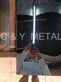 304 Super Espelho Folha de aço inoxidável