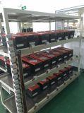 Инверторы AC 6kw DC с поручая течением 70A