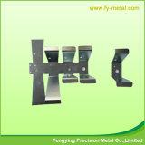 Metall, das Blech-Erstausführung-Prozesse stempelt