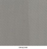 Film d'impression de transfert de l'eau, film hydrographique, film de plongement hydraulique, C025ju536b