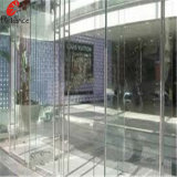 4-19mm Tempered Glass/Toughen Glass /Tempering Glass/Safety Glass /Door Glass