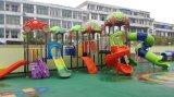 Gelukkige Spelen voor de OpenluchtSpeelplaats van het Kind (yl-c101)