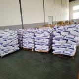 Prijs van uitstekende kwaliteit van de Fabriek van het Propionaat van het Calcium van het Poeder E282 de Bewarende Directe