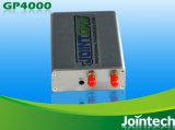 Inseguitore di GPS GSM con la porta seriale di Muti per il collegamento dell'unità esterna