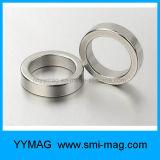 Qualitäts-Neodym NdFeB Ring-Form-Magnet