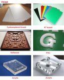 CNC 대패 (EZ-XQ412)를 위한 고성능 그리고 튼튼한 CNC 단단한 탄화물 절단 도구