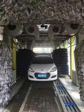 جيّدة مختارة نفق سيارة غسل تجهيز آليّة سيارة فلكة