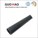 Poids léger Tube Pultrusion FRP (GH G004)