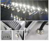 ほとんどの普及したおよび高品質30W LED PIRセンサーのフラッドライト