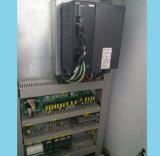중국 판매를 위한 수직 CNC 기계로 가공 센터 Vmc-850