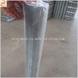 Triagem de liga de alumínio revestido/ Rede mosquiteira
