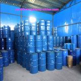 Хлорид 112-13-0 99% бесцветный жидкостный Decanoyl
