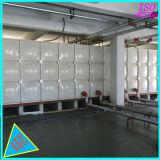 SMC FRP GRP trinkendes Speicher-Wasser-Becken