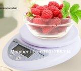 Хорошее качество домашних цифровых кухонные весы