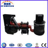 Semi système de la suspension d'air de pièces de rechange de remorque