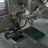 Spy300液体の縦の磨き粉のパッキング機械