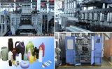 Coup en plastique de bouteille à lait de HDPE faisant la machine/les machines de soufflage corps creux d'extrusion