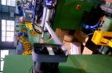 Triangle tridimensionnelles plaie bobinage automatique de la machine de base