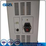 可変的頻度方法の変圧器CT PTの試験装置