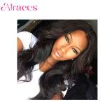 100% волос человека парики бразильского человеческого волоса Wig для женщин