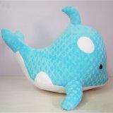 La mascota del CITI Toy Productos con algodón PP