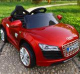 Heißes verkaufenspielzeug-Auto-elektrisches Spielzeug-Auto/Fahrt auf Auto für Kinder