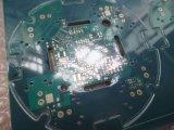 多層PCB 4つの層のサーキット・ボード2.0mm PCB回路