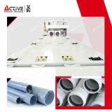 Máquina automática llena de Belling del tubo del PVC de la eficacia alta/máquina de Socketing