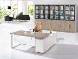 사무실 수신 테이블 디자인 오피스 카운터 테이블