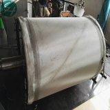 ペーパーマシンのシリンダー型のためのステンレス鋼の金網