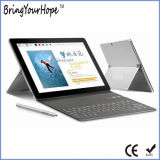 "13MP 4G chamada 10core 10.1"" Tablet PC 4 GB+64GB (XH-TP-009)"