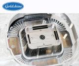 Прессформа подноса алюминиевой фольги BBQ (GS-MOULD)