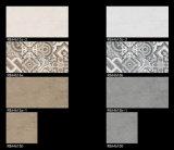 Het nieuwe Ontwerp verglaasde de Binnenlandse Ceramische Tegel van de Muur met Matte Oppervlakte