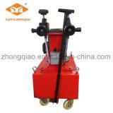 Pompe de pétrole électrique hydraulique de piston de Ybz