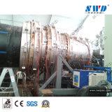 Riga dell'espulsione del tubo del PE da Siweida Company
