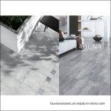 Строительный материал фарфор полированной плитки пола/ цементные плитки 600X600мм