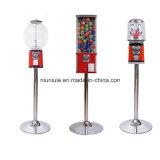 Os suportes da máquina de venda automática de doces Candy suporte da máquina