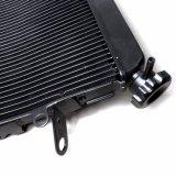 Frdya009 детали мотоциклов алюминиевый радиатор на YAMAHA Yzf R6 08-12