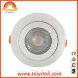 Lampada lunga del soffitto di corso della vita LED con Ce, RoHS