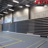Jy-769 Metal plegable Bleacher retráctil para Estadio/Arena audiencia
