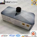 Encres de Cij de domino/domino Mc-252wt/IC-270bk/IC-280bk/IC-291bk