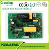 Hersteller Shenzhen-PCBA, der elektrische Elektronik herstellt
