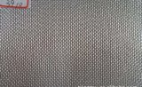 파도타기 널을%s 착색된 섬유유리 직물