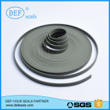 2.5*14.8 Guía de la cinta de PTFE para móviles hidráulica/neumática