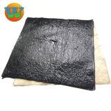 La fibre de verre Matériau du SMC en plastique