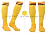 Calzini di calcio degli uomini di marchio di Deesign di alta qualità