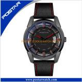 Meilleure vente Iprg cadeau unisexe montre-bracelet automatique