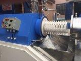 Molen van de Parel van het turbo-type de Kegel Horizontale
