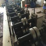 De Nagel van Suppiler van de Productie van China en het Broodje die van het Spoor machine vormen